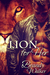 Lion for Her (Southern Shifters Kindle World)