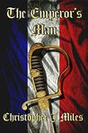 The Emperor's Man (Dog Soldier Book 2)