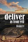 Deliver Us From Evil (The Damaged Series Book 4)