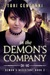 In the Demon's Company (Demon's Assistant, #2)