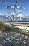 High Tide at Pelican Pointe (The Southern Grace Series Book 3)