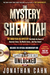 The Mystery of the Shemitah With DVD by Jonathan Cahn