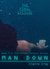 Man Down by Claire Cray