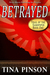 Betrayed (Trail of the Sandpiper, #1)
