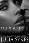 Impossible (The Original Trilogy) (Impossible, #1)