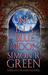 Once in a Blue Moon (Hawk & Fisher, #8)