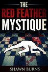 The Red Feather Mystique