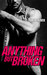 Anything but Broken (Hurricane Creek, #1)