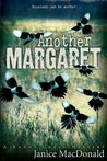 Another Margaret (Randy Craig Mystery #7)