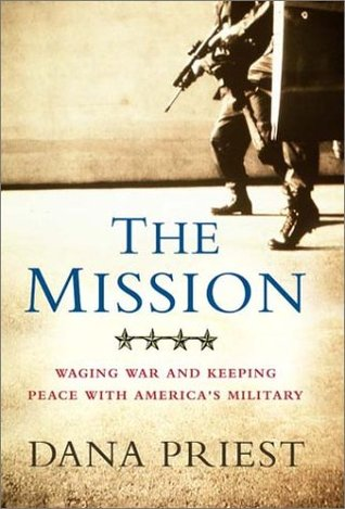 the-mission-waging-war-and-keeping-peace-with-america-s-military