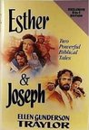 Esther And Joseph