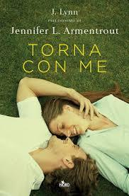 Torna con me (Wait for You, #4)