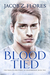 Blood Tied (The Warlock Brothers of Havenbridge, #2)