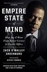 Empire State of Mind: How Jay Z Went from Street Corner to Corner Office