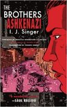 The Brothers Ashkenazi by Israel J. Singer