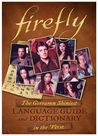 Firefly: The Gorramn Shiniest Language Guide and Dictionary in the 'Verse