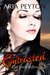 Entrusted (Coal Creek Shifters #1)