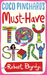 Coco Pinchard's Must-Have Toy Story (Prequel Novella) (Coco Pinchard Series)