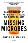 Missing Microbes:...