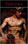 Past Attractions: Brothel Bound (M/M): A Greek Tragedy: A Time Travel Gay Romance Erotica