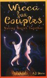 Wicca For Couples