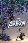 Secret Avengers, by Rick Remender, Volume 3
