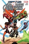 FCBD 2015: All-New, All-Different Avengers #1