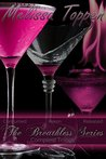 The Breathless Series: Complete Trilogy (Breathless, #1-3)