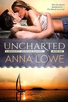 Uncharted (Serendipity Adventure Romance, #1)