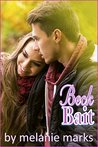 Beck Bait (Young Adult Romance)