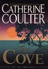 The Cove  (FBI Thriller #1)
