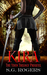 Kira: The Yden Trilogy Prequel
