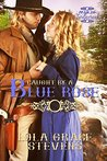 Caught by a Blue Rose (Men of Turtlecreek Book 2)