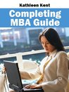 Completing MBA Guide