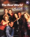 MTV's Real World Chicago