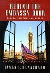 Behind the Embassy Door: Canada, Clinton and Quebec