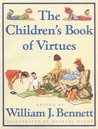 Children's Book of Virtues