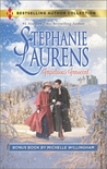 Impetuous Innocent: The Accidental Princess