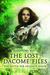 The Battle for Arcanon Major (The Lost Dacomé Files #1)