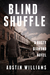 Blind Shuffle (A Rusty Diamond Novel, #2)