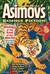 Asimov's Science Fiction, September 2015 (Asimov's Science Fiction, #476)