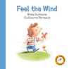 Feel The Wind (Look Around Books)