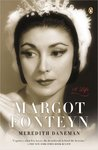 Margot Fonteyn by Meredith Daneman