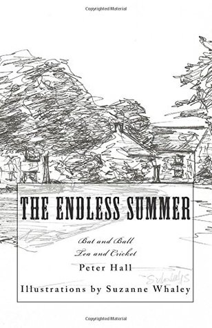 The Endless Summer: Cricket and England