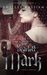 The Scarlett Mark: A MedEvil Romantasy (The Odin Saga, #1)