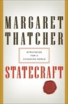Statecraft : Strategies for a Changing World