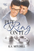 Put a Ring on It (Ready or Knot, #1)