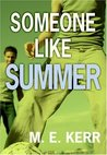 Someone Like Summer
