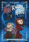 Little Red Riding Hood (You Choose: Fractured Fairy Tales)