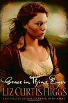 Grace in Thine Eyes (Lowlands of Scotland, #4)